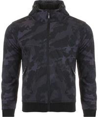 Ανδρικά ρούχα σε έκπτωση με δωρεάν αποστολή - Glami.gr 60e4f5624ef