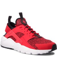 Παπούτσια NIKE - Air Huarache Run Ultra Se 875841 603 University Red Black  White 21e9311ecd4