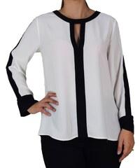 Γυναικεία μπλουζάκια και τοπ σε μεγάλα μεγέθη από το κατάστημα ... 026419b4f38