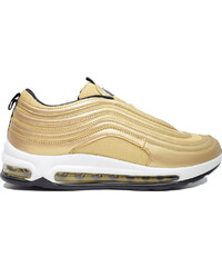 9f7edfd950f Ανδρικά sneakers από το κατάστημα Kiriakos-shoes.gr | 70 προϊόντα σε ...