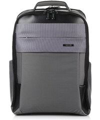 d659907ea5e Σακίδιο Πλάτης Samsonite Spectrolite 2.0 Laptop Backpack 17.3'' 103576