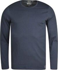 Ανδρική μπλούζα S.OLIVER 31.4535-1 0ee45808435