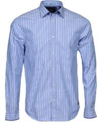 20ce5d5ec633 Ανδρικά πουκάμισα από το κατάστημα Symbolofashion.gr