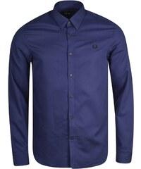 Μπλε Ανδρικά πουκάμισα σε κλασική γραμμή - Glami.gr 649d9de2c4d