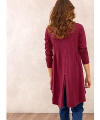 Ελληνικές μάρκες Γυναικεία ρούχα από το κατάστημα Thefashionproject ... 2a5c7a5dc25