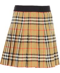 Burberry Παιδικές Φούστες για Κορίτσια Σε Έκπτωση 469282b3f4c