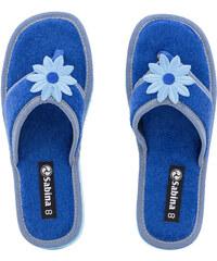 9fdedef9bad Σκούρα μπλε Γυναικεία παπούτσια από το κατάστημα Topshoes.gr | 90 ...