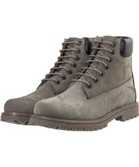 f08ab5de013 Προτάσεις δώρων Ανδρικά παπούτσια outdoor - Glami.gr