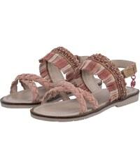 5c572348c24 Mayoral, Πορτοκαλί Παιδικά ρούχα και παπούτσια | 50 προϊόντα σε ένα ...