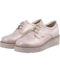 9b485ba74f0 Ragazza, Γυναικεία ρούχα και παπούτσια σε έκπτωση, με δωρεάν ...