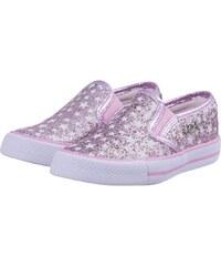 Συλλογή Lulu από το κατάστημα Topshoes.gr - Glami.gr 806066eb87e
