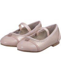 796cd70417e Συλλογή Mayoral Παιδικά ρούχα και παπούτσια σε έκπτωση από το ...