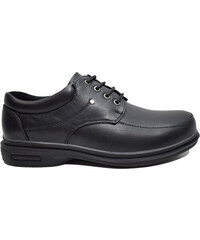 Casual Ανδρικά παπούτσια από το κατάστημα Kiriakos-shoes.gr - Glami.gr b98af7a6710
