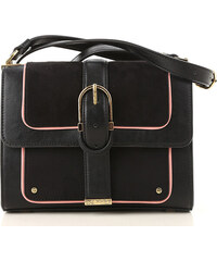 Elisabetta Franchi Τσάντα Ώμου για Γυναίκες Σε Έκπτωση 4ee3c41c62d