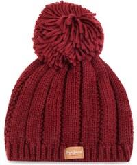 Καπέλο PEPE JEANS - Elissa Hat PL040268 Garnet 284 4ddb3fcd619