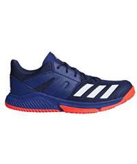 Ανδρικά αθλητικά παπούτσια Adidas  ed66a4a4f6e