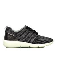 Voi-Noi Γυναικεία παπούτσια για τρέξιμο - Glami.gr 8e84ec12877