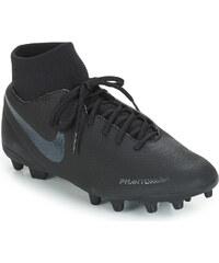 5155f2c0d05 Η νέα συλλογή της Nike | 614 προϊόντα σε ένα μέρος - Αναζήτηση ...