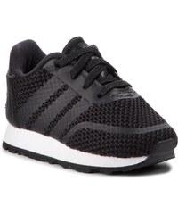 Παπούτσια adidas - N-5923 El I B41580 Cblack Cblack Cblack a452d276b34