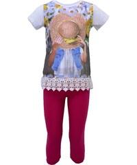 Συλλογή Joyce Παιδικά ρούχα από το κατάστημα Familycloset.gr  f6d41109d0a