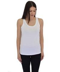 a23d6ad9807c Μπλούζα τιράντες Emporio Armani EA7 1625817P263 - λευκό Woman