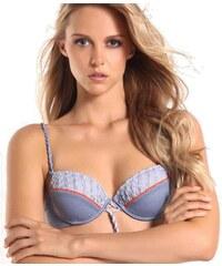 3f92ff9245 Μπλε Γυναικεία ρούχα από το κατάστημα Familycloset.gr