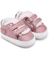80ce6fe774d Βρεφικά παπούτσια αγκαλιάς σε έκπτωση - Glami.gr