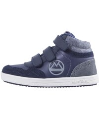 05a637645da Mayoral, Μπλε Παιδικά ρούχα και παπούτσια | 1.180 προϊόντα σε ένα ...