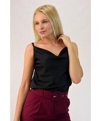 5a65d95dd990 Σατέν Γυναικεία μπλουζάκια και τοπ