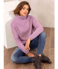The Fashion Project Γυναικεία ρούχα σε έκπτωση - Glami.gr 36750f994a9