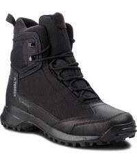 Παπούτσια adidas - Terrex Frozetrack High Cw AC7838 Cblack Cblack Grefou af642c6bc63