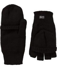Ανδρικά Γάντια Tommy Hilfiger Pima Cotton Glove AM02501. Λεπτομέρειες · Ανδρικά  Γάντια Mitten Combi Petrol Ind. Μαύρο 0017225942 41495621b80