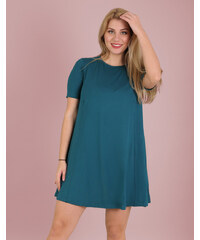 f57434ccfa6b Πράσινα Γυναικεία ρούχα από το κατάστημα E-xclusive.com