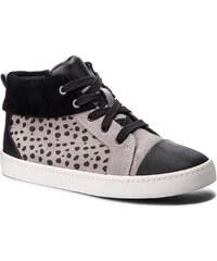 d7d7ba39436 Παιδικά παπούτσια Clarks | 470 προϊόντα σε ένα μέρος - Glami.gr