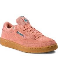 a18fa9cf87c Πορτοκαλί Ανδρικά παπούτσια | 130 προϊόντα σε ένα μέρος - Glami.gr