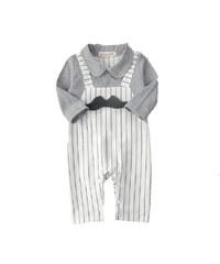 26ad2786901 Φορεματάκι για εκδήλωση μπλε Παιδικό - Meng Baby - Glami.gr