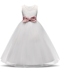 e673844490b Παιδικό Φορεματάκι Πεταλουδίτσες Μπλε - Meng Baby - Glami.gr