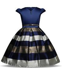 e58755743d7 Παιδικό φορεματάκι Εκδηλώσεων Λευκό - Meng Baby - Glami.gr
