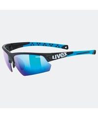 ZIPPO EYEWEAR Ανδρικά γυαλιά ηλίου ZIPPO OB31-02 - Glami.gr 0ad5f974b6b