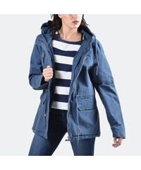 Basehit Women s long jacket  48eae49a402