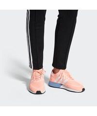 Ροζ Γυναικεία αθλητικά παπούτσια  0c4f000e9d4