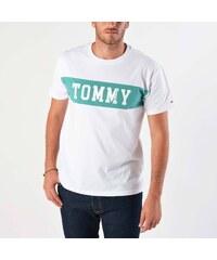 3735d784055 Συλλογή Tommy Hilfiger, Έκπτώση άνω του 20% Ανδρικά ρούχα από το ...