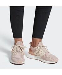 adidas Performance UltraBoost - Γυναικεία Παπούτσια c721243c79d