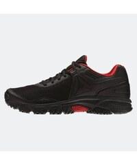 Reebok Sport Ridgerider Trail 3.0 4084102b525