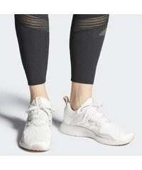 cf14e868b45 Γυναικεία παπούτσια από το Cosmossport.gr - Glami.gr