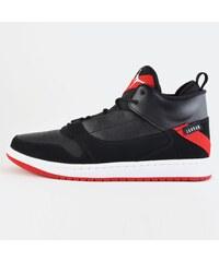 best sneakers e888d c096d Jordan Fadeaway - Ανδρικά Μπασκετικά Παπούτσια