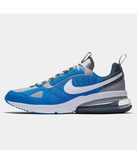 333d73b8754 Αθλητικό Ανδρικά παπούτσια - Glami.gr