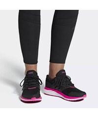 adidas Core adidas Galaxy 4 Women s Shoes 60434f66a78