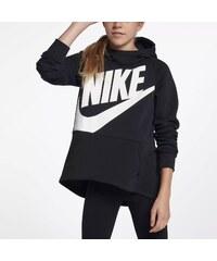 3e8614f772b Ρούχα για κορίτσια από το κατάστημα Cosmossport.gr | 400 προϊόντα σε ...