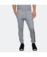 63ad4f38d35 Nike Φόρμες Pantalones para hombre Fleece - Glami.gr